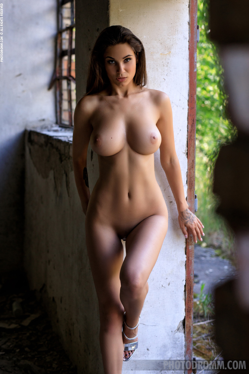XXX Sex Images Ebony and ivory gay porn