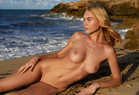 Nancy in Seasons by Photodromm (nude photo 11 of 12)