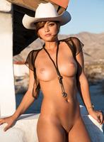 Chelsie Aryn in Radiant Nude by Playboy Plus (nude photo 9 of 12)