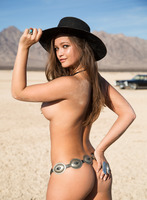 Chelsie Aryn in Sharp Shooter by Playboy Plus (nude photo 13 of 16)