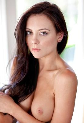 16 Pics & Free Video: Debbie Boyde in Beauty Down Under by Playboy Plus