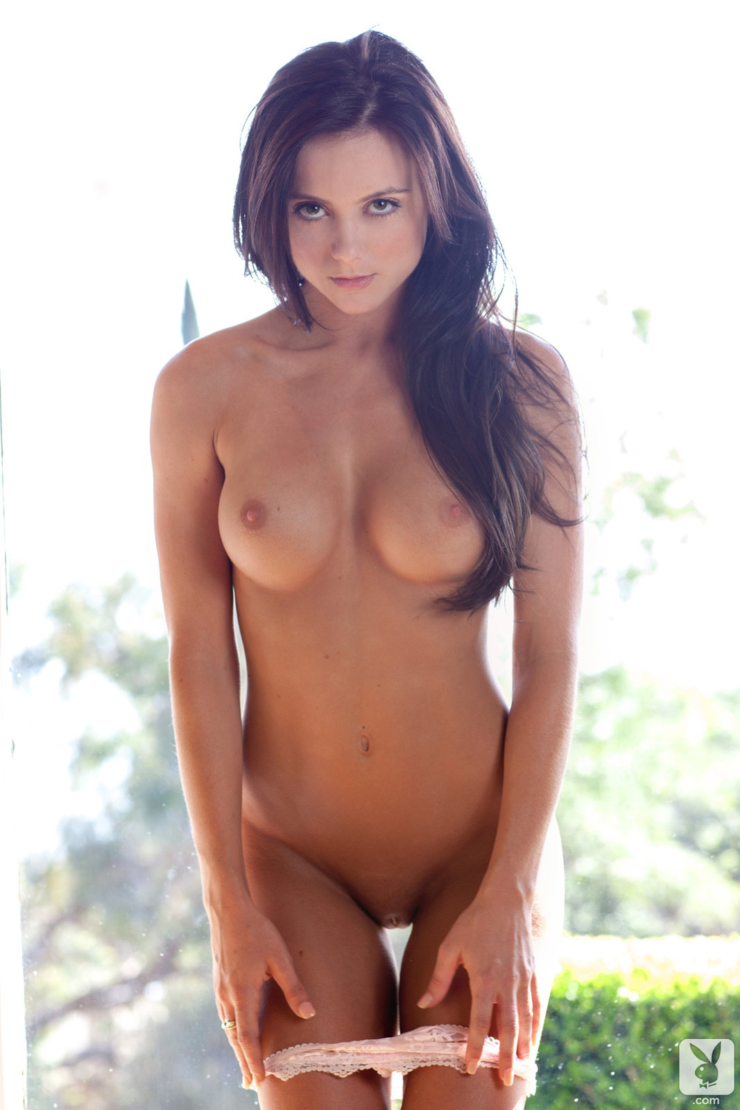 Debbie Boyde In Beauty Down Under By Playboy Plus 16 Photos  Video -6745
