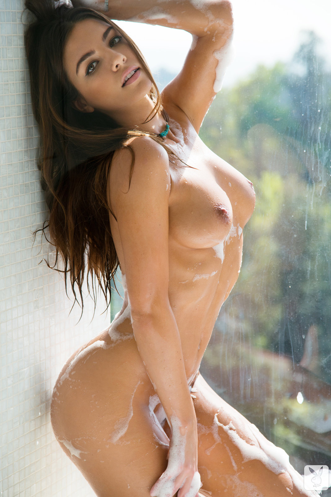 Jessica Ashley in Directors Choice by Playboy Plus (16 ...