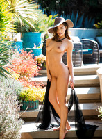 Jessica Ashley in Miss June by Playboy Plus (nude photo 3 of 16)