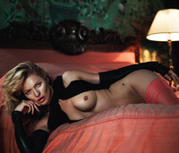Kate Moss in Celebrity Nudes Vol. 2 by Playboy Plus (nude photo 4 of 12)