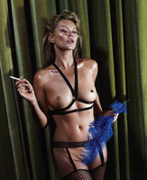 Kate Moss in Celebrity Nudes Vol. 2 by Playboy Plus (nude photo 6 of 12)