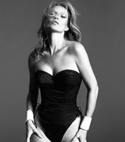 Kate Moss in Celebrity Nudes Vol. 1 (nude photo 9 of 12)