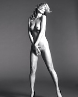 Kate Moss in Celebrity Nudes Vol. 1 (nude photo 12 of 12)