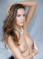 Katya Clover in Nothing to Hide by Playboy Plus (nude photo 12 of 16)