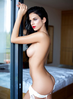 Sophie in Perfect Ten by Playboy Plus (nude photo 11 of 16)