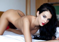 Sophie in Perfect Ten by Playboy Plus (nude photo 16 of 16)