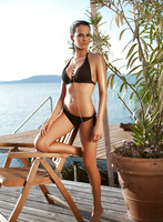 Sophie in Sundown by Playboy Plus (nude photo 4 of 16)