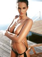 Sophie in Sundown by Playboy Plus (nude photo 9 of 16)