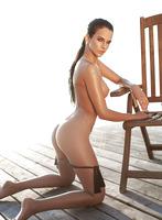Sophie in Sundown by Playboy Plus (nude photo 13 of 16)