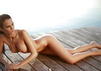 Sophie in Sundown by Playboy Plus (nude photo 15 of 16)