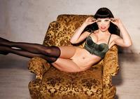 Stasha Lee in Playboy Croatia by Playboy Plus (nude photo 2 of 12)