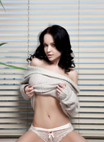 Angie in Natural Beauty by Playboy Plus (nude photo 10 of 16)