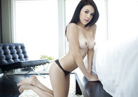 Lissette Marie in Lets Have Fun by Playboy Plus (nude photo 3 of 16)