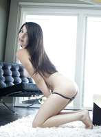 Lissette Marie in Lets Have Fun by Playboy Plus (nude photo 4 of 16)