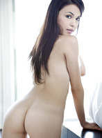 Lissette Marie in Lets Have Fun by Playboy Plus (nude photo 5 of 16)