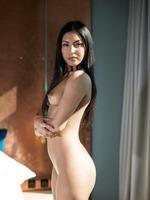 Chloe Rose in Sleeping In by Playboy Plus (nude photo 6 of 12)