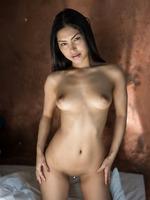 Chloe Rose in Sleeping In by Playboy Plus (nude photo 8 of 12)