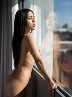 Chloe Rose in Sleeping In by Playboy Plus (nude photo 11 of 12)