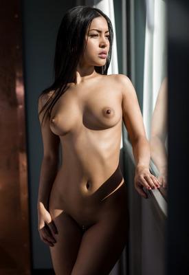 Chloe Rose