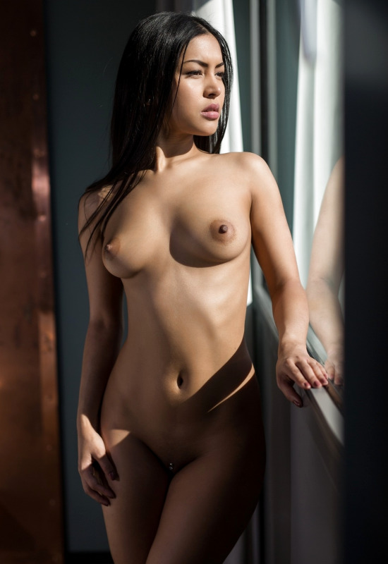 Much more at Playboy Plus