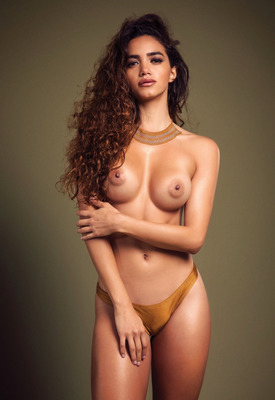 Renee Valeria