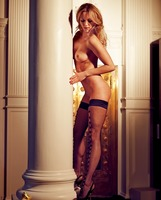 Jessica Czakon in Playboy Germany by Playboy Plus (nude photo 6 of 12)