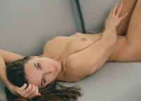 Gloria Sol in So Lovely by Playboy Plus (nude photo 7 of 12)