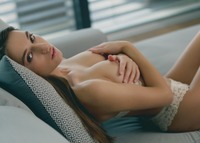 Gloria Sol in So Lovely by Playboy Plus (nude photo 12 of 12)