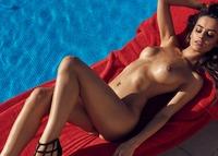 Veronika Klimovits in Playboy Germany by Playboy Plus (nude photo 10 of 12)