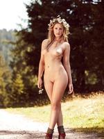 Patrizia Dinkel in Playboy Germany by Playboy Plus (nude photo 5 of 11)