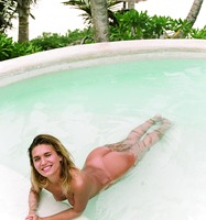 Tara Lynn in Caribbean Sands by Playboy Plus (nude photo 11 of 13)