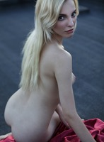 Kira in Date At Dusk by Playboy Plus (nude photo 10 of 12)