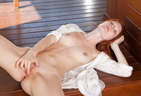 Mia Sollis in Sought (nude photo 7 of 12)