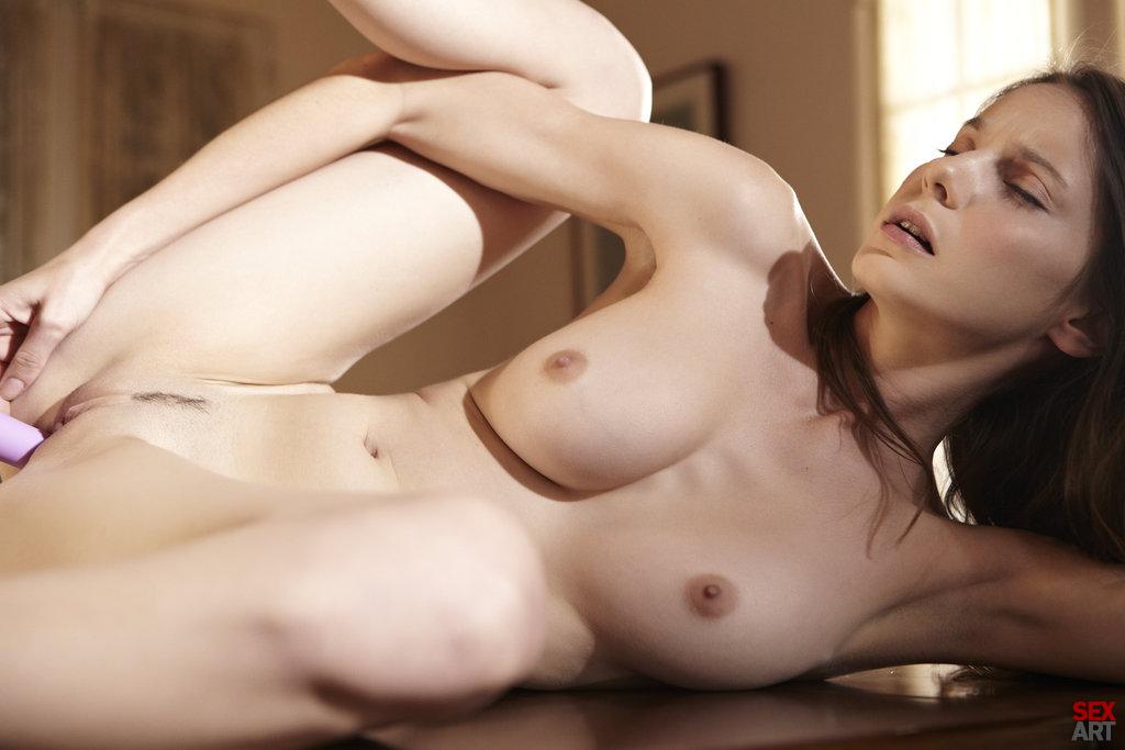 Sexy models sex