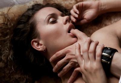 Fine Art Teens Ariel And Margot Carpe Diem From Sex Art
