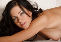 Luce A in Thetiko (nude photo 9 of 12)