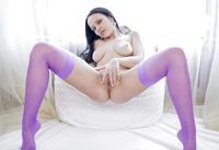 Marica A in Sentido (nude photo 11 of 12)