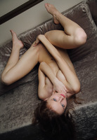 Cathleen A in Anacardi (nude photo 14 of 16)