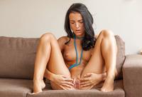 Sapphira A in Faccia by Sex Art (nude photo 11 of 16)