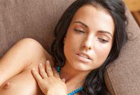Sapphira A in Faccia by Sex Art (nude photo 14 of 16)