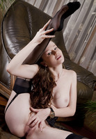 Emily Bloom in Uzea by Sex Art (nude photo 16 of 16)