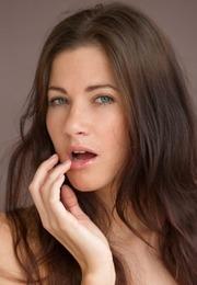 Lauren Crist