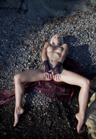 Nika N in Delize by Sex Art (nude photo 11 of 16)