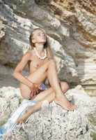 Milena D in Sareni by Sex Art (nude photo 15 of 16)
