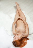 Carinela in Triosa by Sex Art (nude photo 15 of 16)